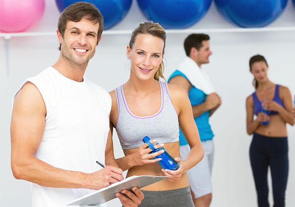 Membership   Apply Online   Body & Soul Health Club & Spa