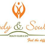 Body & Soul Health Club & Spa